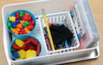 Let's Chat: A Look Into the Future of Classroom Supplies