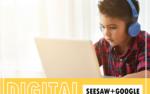 Digital Games |FREE DOWNLOAD|