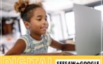 Digital Games  SEESAW + GOOGLE 