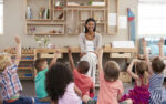 The Science of Reading: First Steps