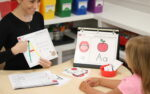 SCIENCE OF READING: GETTING STARTED WITH THE GUIDED PHONICS + BEYOND PROGRAM